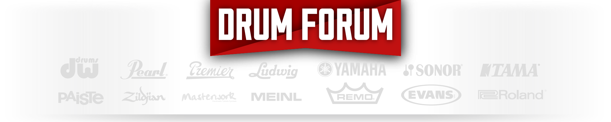 drum-forum.nl